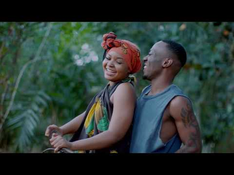 rich-mavoko---naogopa-(official-video)