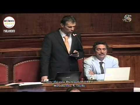 """Girotto: """"Lavoriamo Sulla Mobilità Dolce E Evitiamo Tragedie In Futuro"""""""