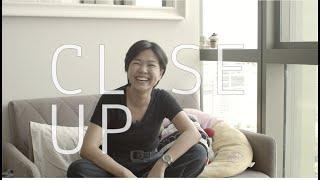 CLOSE UP - สัมภาษณ์ พชร สูงเด่น กองบรรณาธิการนิตยสาร a day bulletin นักเขียน และนักแปล