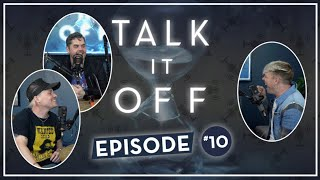 """Talk It Off Ep: 10 """"double digits"""""""