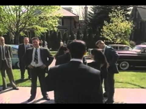 Sugartime Trailer 1995