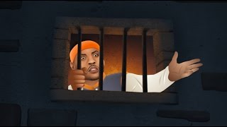 Game of Zones - S4:E3: