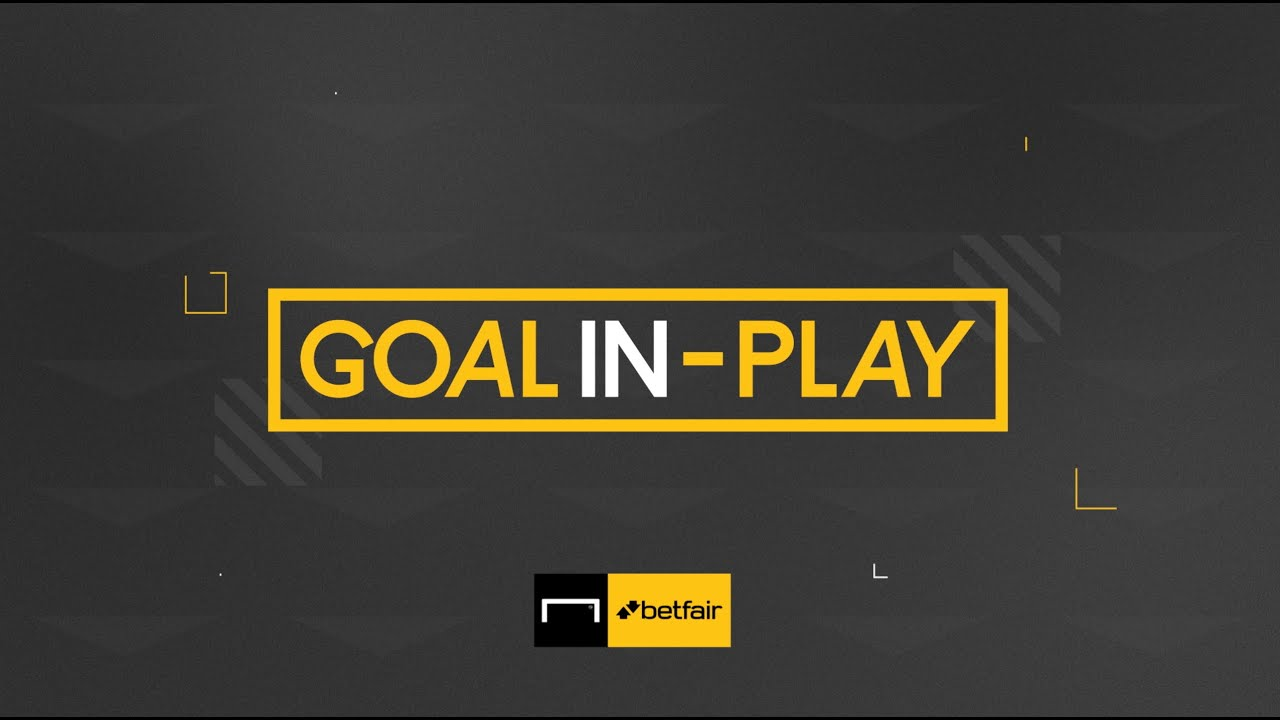 In play betting betfair blog 60 seconds binary options system review
