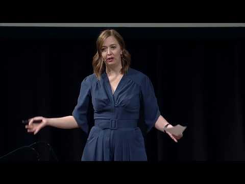 She Talks Utah:  Shannon Hale Author of The Princess Academy