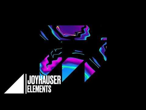 Joyhauser - Elements