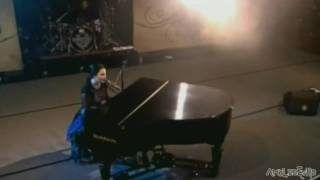 Evanescence - My Immortal [Live @ PinkPop 2007] HD