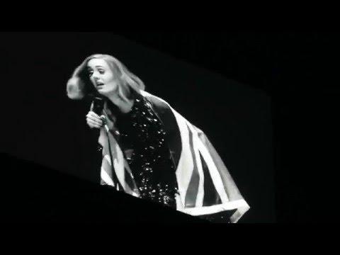 XXX βίντεο sexye