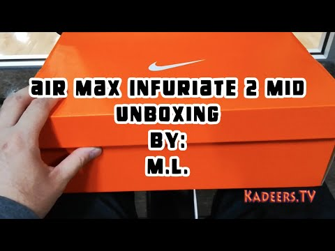 air-max-infuriate-2-mid---unboxing