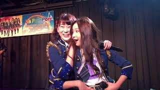 『BEST OF La PomPon』リリース記念イベント @ソフマップAKIBA①号店 サ...