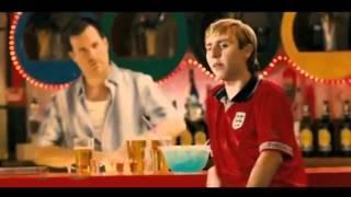 The Inbetweeners Movie (2011) - Trailer [Starring Simon Bird]