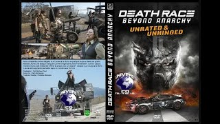 Death Race 4    Latest Movies  in Hindi 4k   Hot since  