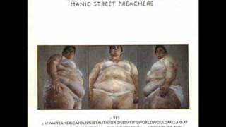 Watch Manic Street Preachers The Intense Humming Of Evil video