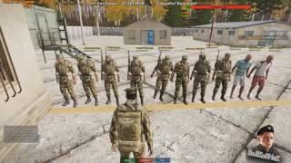 О.Кормухина - Кукушка ( клип от IIoJIKoBHuK-Youtube)