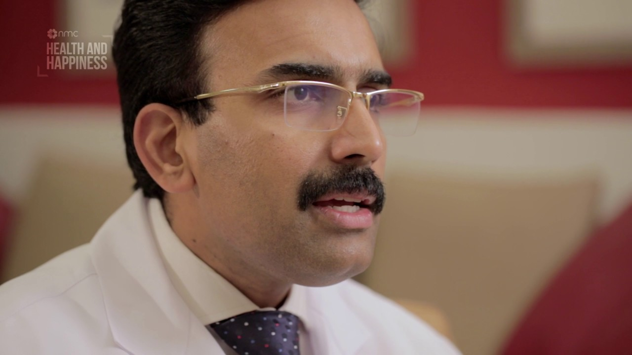 Lifestyle Diseases [Malayalam] - Dr  Sreehari - Asianet ME TV