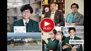 Delhi Public School, Bathinda | Documentary Film By Punjabi Khidki