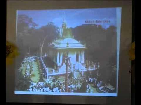 ke chuyen sach tinh Tra Vinh nam 2010 (1).flv