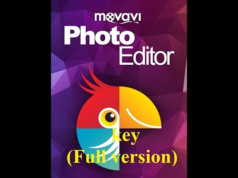 movavi-photo-editor-5.5.1-+-key-(full-version)/photo-editor-2019