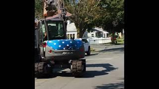 Video still for Lorusso Heavy Equipment 3