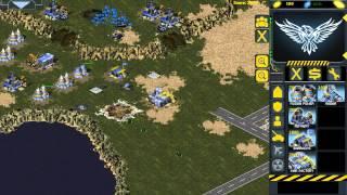 Short Play #548 Redsun RTS Android Gameplay