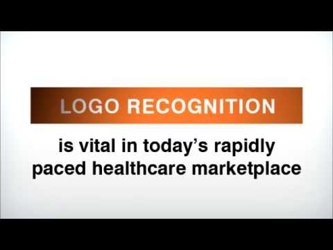 Medical Logo Design Mistakes From www.aurora-it.us, A Medical Website Design Company