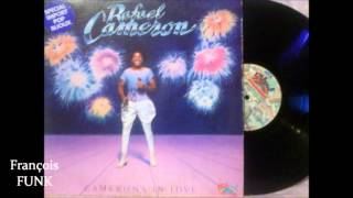 Rafael Cameron -  All That