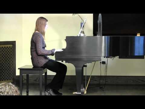 Stay Home - Jessica Scara