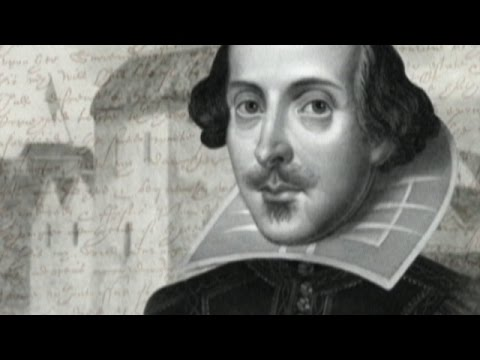 a biography of the life and times of william shakespeare Transcript of shakespeare's biography 1564-1616 william shakespeare william shakespeare biography parents were john the life and times of william shakespeare n.
