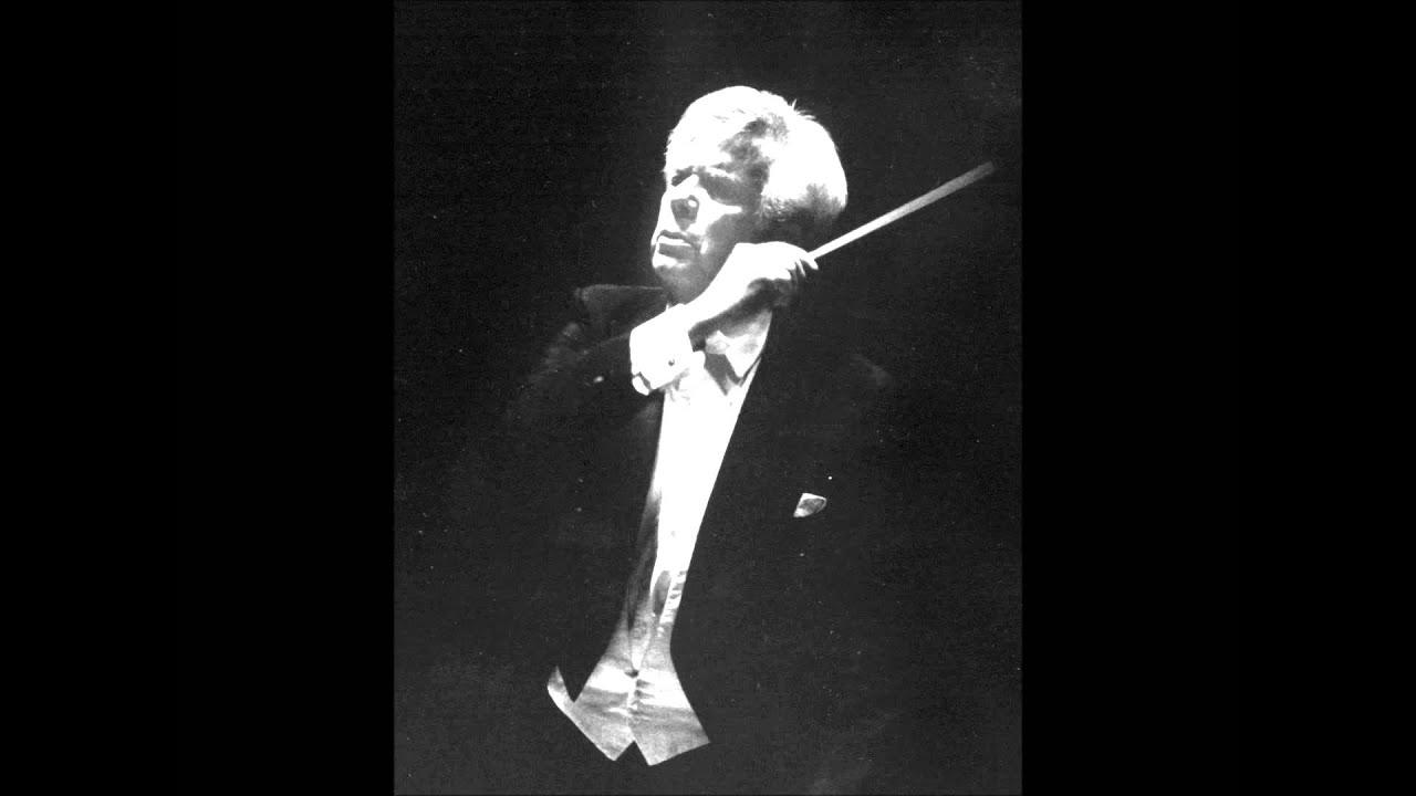Liszt Ungarische Rhapsodie 2