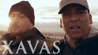 "XAVAS (Xavier Naidoo & Kool Savas) ""Wage es zu glauben"" (Official HD Video 2012)"
