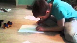 Как сделать уроки за 1 мин
