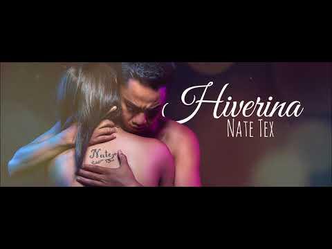 Hiverina Nate Tex 2019