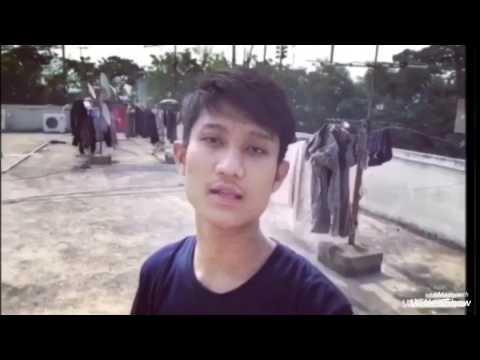 New eta (7 sumpah) video cover g-fay khasangsang