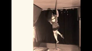 Pole Junkies Challenge: The Golden Oldies