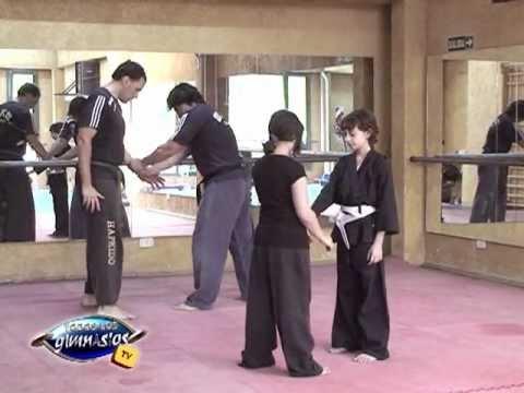 mejorar-la-flexibilidad-y-elongación-para-las-artes-marciales,-hapkido