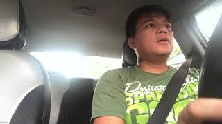 Hyundai Accent Gas automatic masakit sa Ulo смотреть