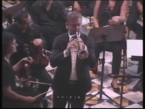 VIAF Closing Orchestral Concert 2017 - Part 2