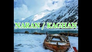 A JOURNEY TO NARAN KAGHAN best video