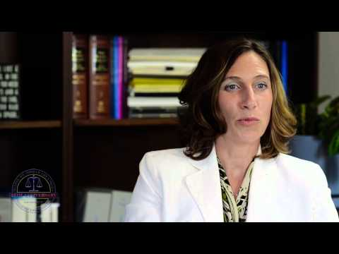 How Child Custody Works - Legal vs Physical | Divorce Attorney Kathy Boufford