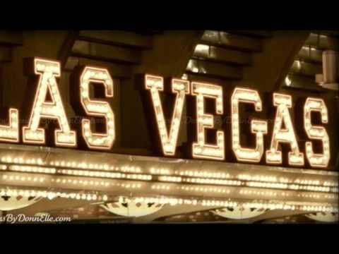 Las Vegas: A Glimpse of the Desert Jewel