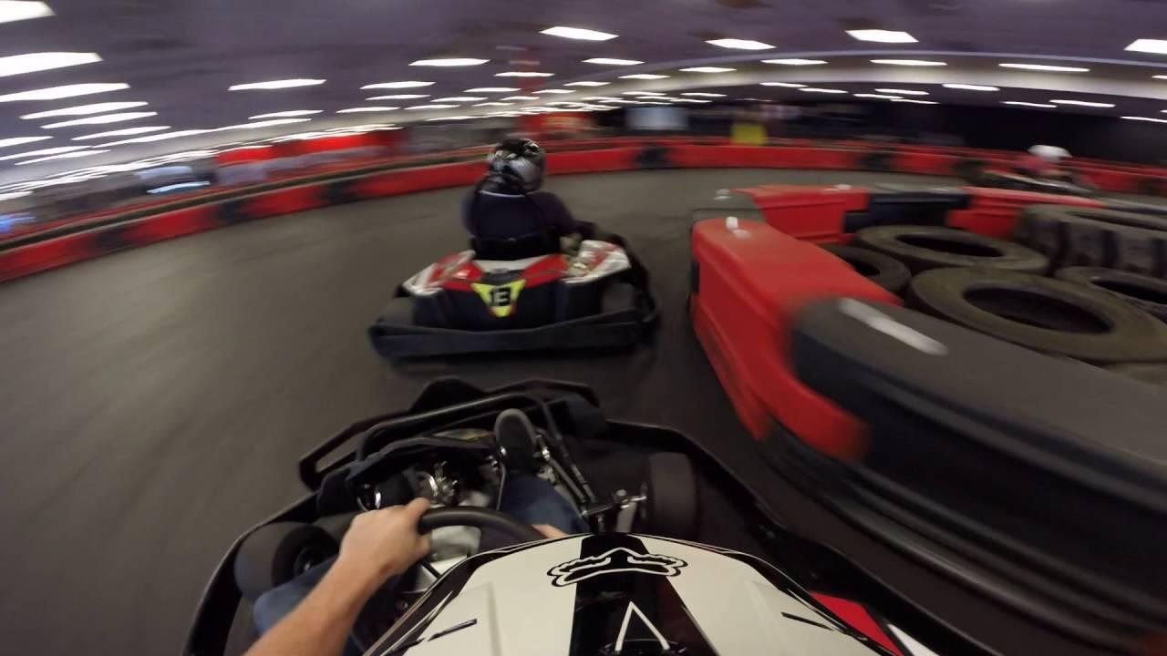 Mb2 raceway modesto modesto ca