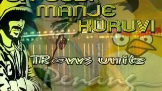 Yen jodi manje kuruvi remix by TR@vvs unitz