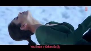 Hame Tumse Pyaar Kitna WhatsApp Status 💚 New Status Video 2019
