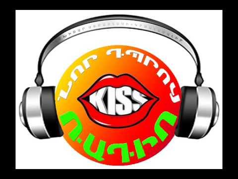 Nor radio 4