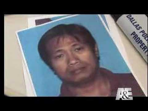 The First 48: Dallas Detectives Investigate a Crime Scene