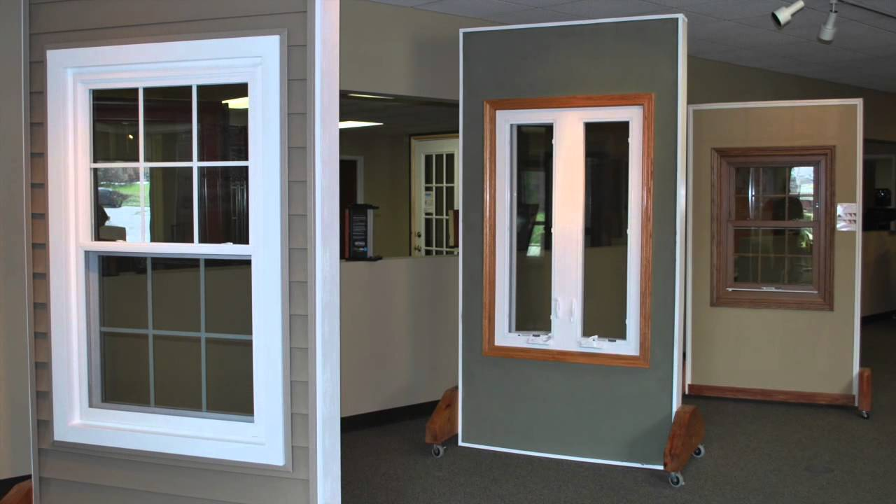 Feldco Windows Siding DoorsRockford Location YouTube