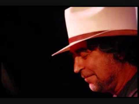 Joaquin Sabina - El rock and roll de los idiotas.wmv