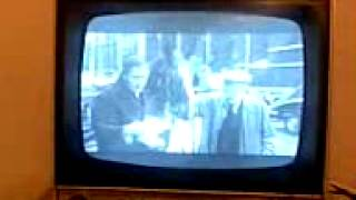sony 9-90ub 405 /625  line tv