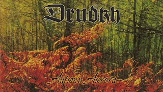 Drudkh - Autumn Aurora (Full Album)