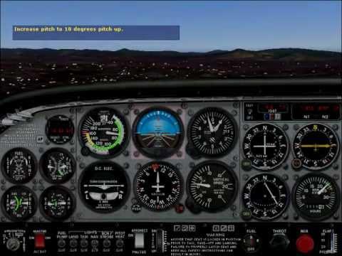симулятор авиалайнера скачать торрент