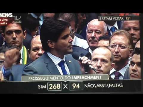 Deputados do Rio Grande do Norte